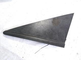 Запчасть уголок крыла передний левый NISSAN LIBERTY