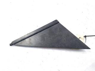Запчасть уголок крыла передний левый NISSAN LIBERTY 2001