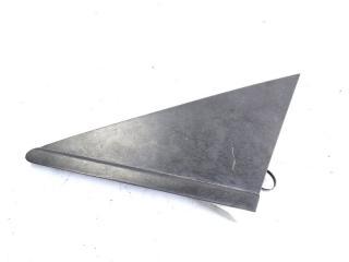 Запчасть уголок крыла передний правый NISSAN LIBERTY 2001