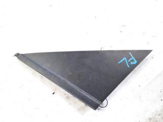 Запчасть уголок крыла передний левый NISSAN LIBERTY 06.2002