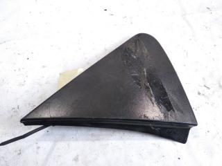Уголок крыла передний правый TOYOTA VITZ 2008.06
