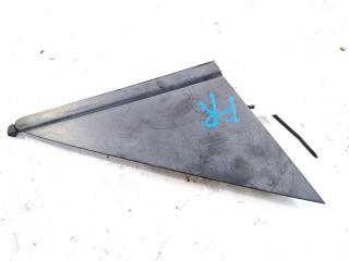 Запчасть уголок крыла передний правый NISSAN LIBERTY 06.2002