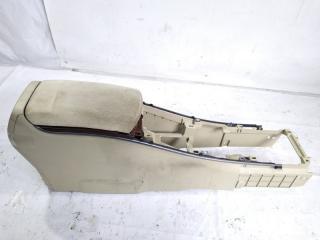 Бардачок между сиденьями NISSAN TEANA 2009