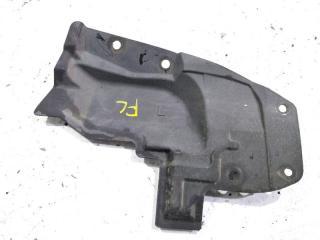 Защита двигателя передняя левая NISSAN SERENA 2010