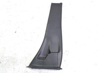 Обшивка стойки кузова задняя правая NISSAN SERENA 2010