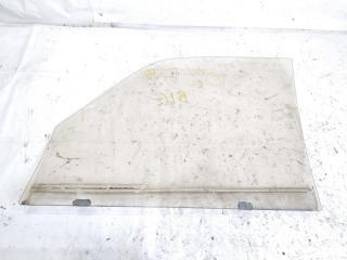 Стекло двери переднее правое BIGHORN UBS69 4JG2