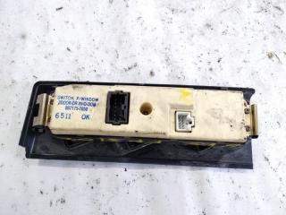 Блок управления стеклоподъемниками передний правый ISUZU BIGHORN UBS69 4JG2