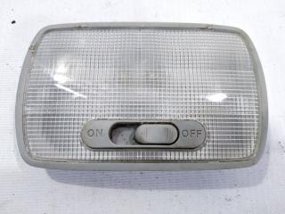 Светильник салона задний HONDA CRV 2007