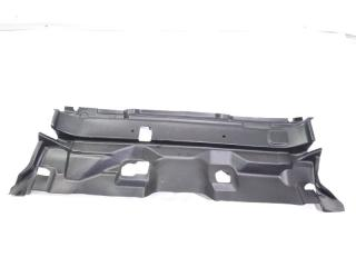 Коврик багажника NISSAN XTRAIL 2014