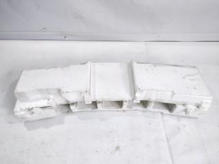 Пенопласт в бампер задний NISSAN XTRAIL 2014