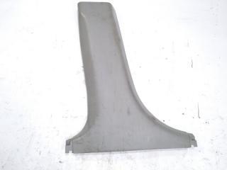 Обшивка стойки кузова задняя левая NISSAN XTRAIL 2004 T30 QR20DE 76916 8H311 контрактная