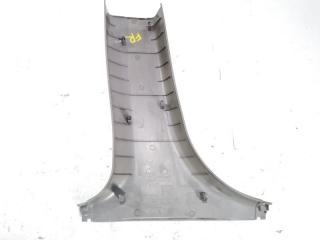 Обшивка стойки кузова задняя правая XTRAIL 2004 T30 QR20DE