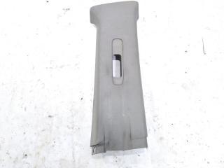 Обшивка стойки кузова задняя правая NISSAN XTRAIL 2004 T30 QR20DE 76913 8H310 контрактная