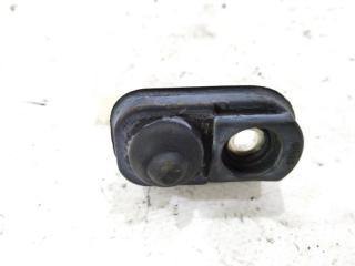 Запчасть контакт двери задний правый SUZUKI ESCUDO 2005
