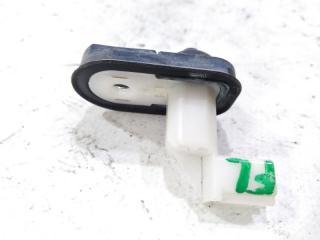 Контакт двери передний левый ESCUDO 2005 TA74W H27A