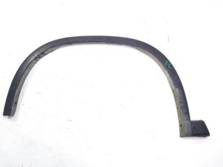 Накладка на крыло передняя левая NISSAN XTRAIL 11.2008