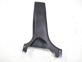 Обшивка стойки кузова задняя левая NISSAN XTRAIL 11.2008