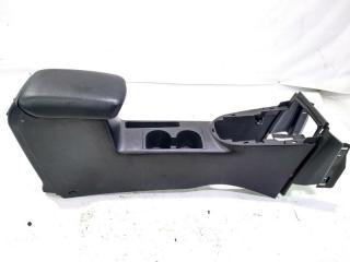 Бардачок между сиденьями передний NISSAN XTRAIL 11.2008