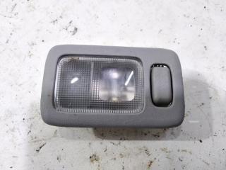Светильник салона задний MITSUBISHI PAJERO 2001