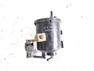Запчасть фильтр паров топлива TOYOTA RAV4 1994