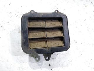 Клапан вентиляции кузова задний левый TOYOTA RAV4 1994