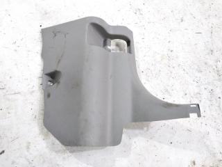 Пластик салона передний правый NISSAN XTRAIL 2001