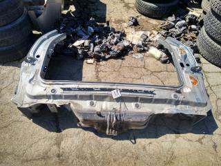 Задняя панель кузова HONDA CRV 2005