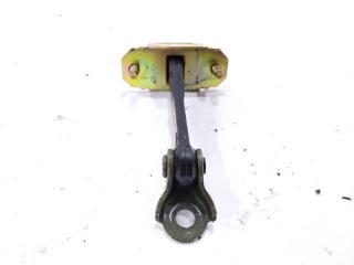 Ограничитель двери передний правый IMPREZA WRX 2004 GGC EJ205DX