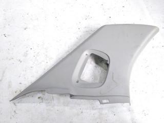 Запчасть обшивка стойки кузова задняя левая SUBARU IMPREZA WRX 2004