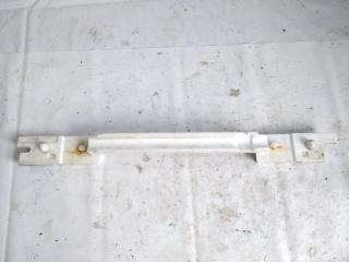Пенопласт в бампер задний IMPREZA WRX 2004 GGC EJ205DX