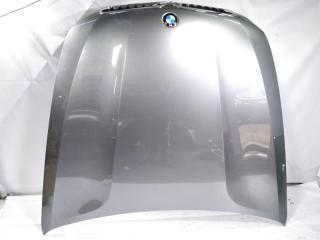 Запчасть капот BMW X6 2008