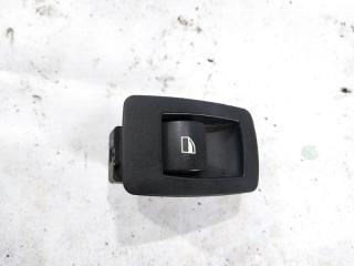 Запчасть кнопка стеклоподъемника передняя правая BMW X6 2008