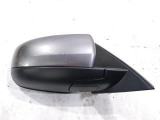Уши передние правые BMW X6 2008