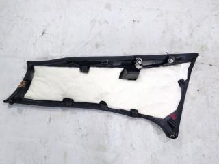 Обшивка стойки кузова задняя правая X6 2008 E71 N54B30A