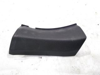 Пластик замка багажника задний правый BMW X6 2008