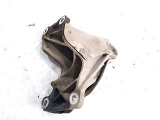 Кронштейн опоры двигателя передний правый X6 2008 E71 N54B30A