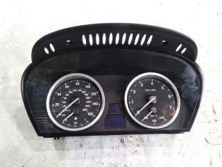 Спидометр BMW X6 2008
