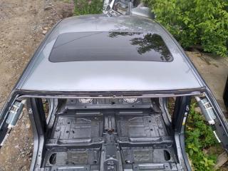 Крыша BMW X6 2008