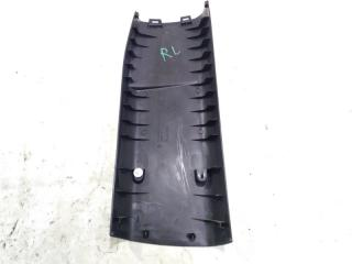 Обшивка стойки кузова задняя левая X6 2008 E71 N54B30A