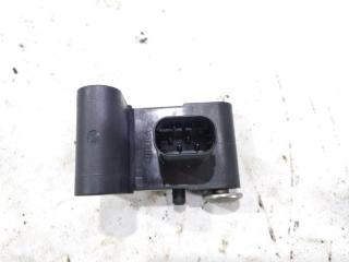 Запчасть датчик airbag задний левый BMW X6 2008