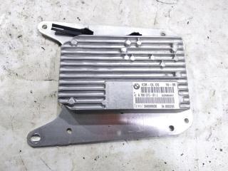 Блок управления BMW X6 2008