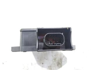 Датчик ускорения X6 2008 E71 N54B30A