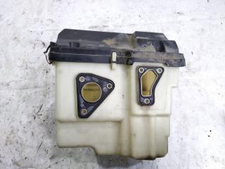 Запчасть блок предохранителей BMW X6 2008