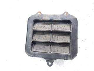 Клапан вентиляции кузова задний левый TOYOTA RAV4 1998