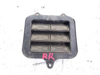 Запчасть клапан вентиляции кузова задний правый TOYOTA RAV4 1998