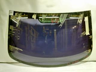 Заднее стекло заднее BMW 5-SERIES 2004
