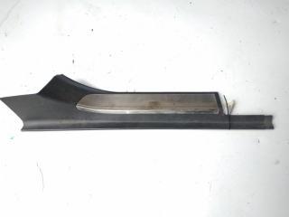 Запчасть накладка на порог салона задняя правая Mercedes-Benz S-CLASS 22.06.1999