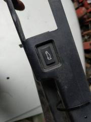 Пластик салона передний правый BMW 5-SERIES 2004