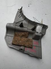 Пластик салона XTRAIL 05.2001 T30 QR20DE