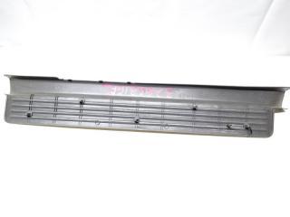 Накладка на порог салона передняя левая BIGHORN UBS69 4JX1